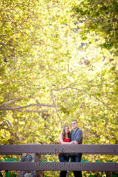 Kelli&John_Engagement_BKEENEPHOTO-33