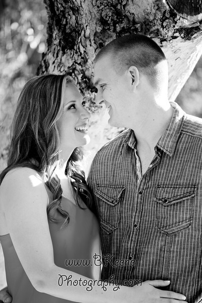 Kelli&John_Engagement_BKEENEPHOTO-17