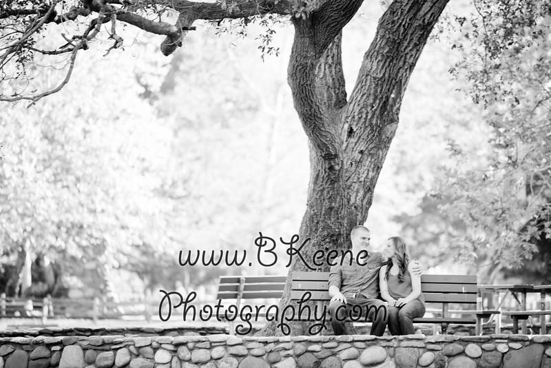 Kelli&John_Engagement_BKEENEPHOTO-12