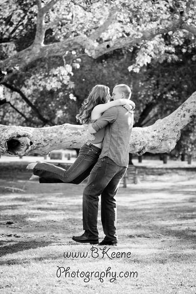 Kelli&John_Engagement_BKEENEPHOTO-10