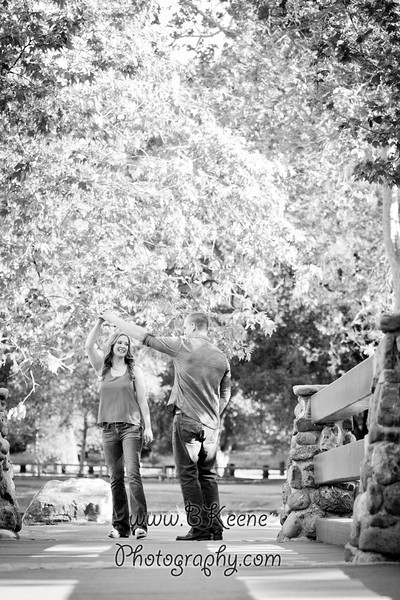 Kelli&John_Engagement_BKEENEPHOTO-41