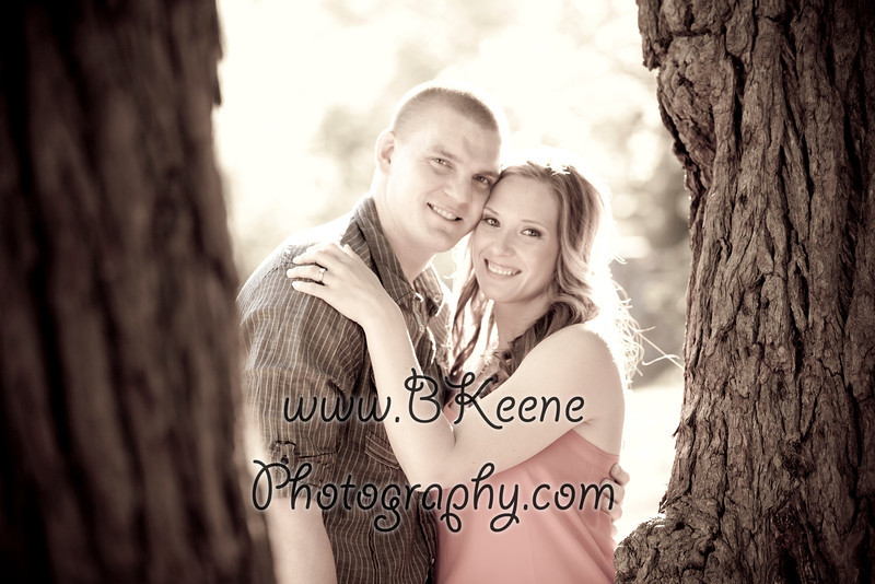 Kelli&John_Engagement_BKEENEPHOTO-31
