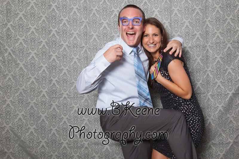 KelliJon_Wedding_Photobooth_BKeenePhoto-25