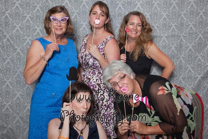 KelliJon_Wedding_Photobooth_BKeenePhoto-45