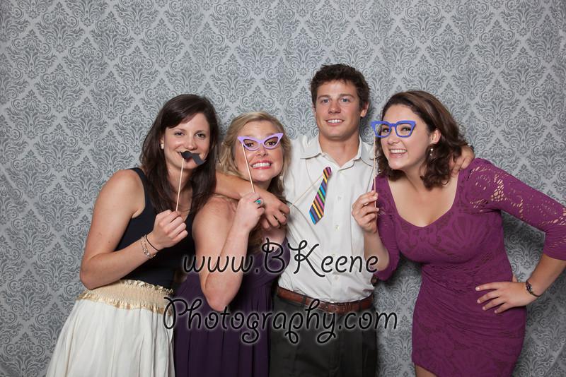 KelliJon_Wedding_Photobooth_BKeenePhoto-32