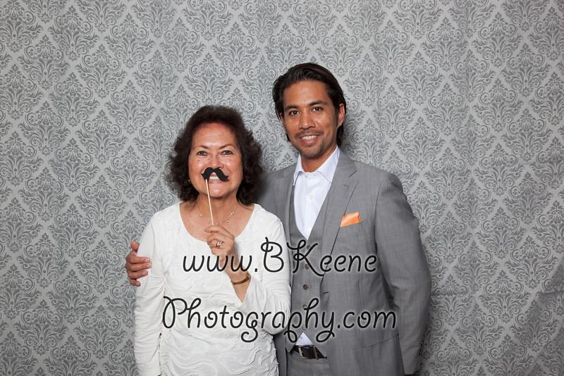 KelliJon_Wedding_Photobooth_BKeenePhoto-10