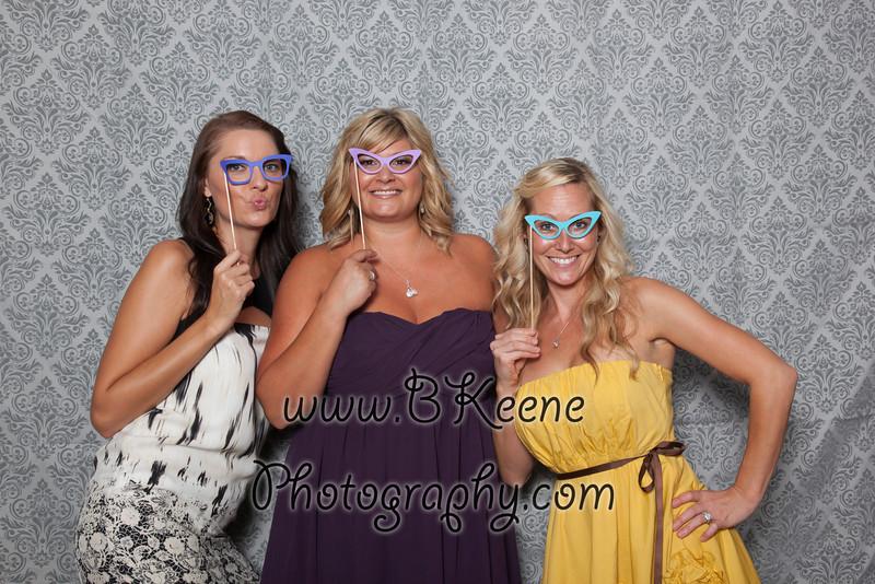 KelliJon_Wedding_Photobooth_BKeenePhoto-38