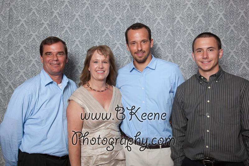 KelliJon_Wedding_Photobooth_BKeenePhoto-22