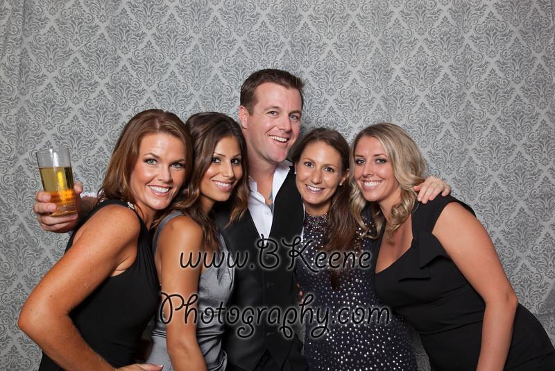 KelliJon_Wedding_Photobooth_BKeenePhoto-43