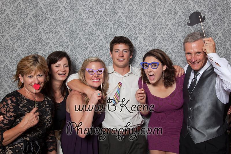 KelliJon_Wedding_Photobooth_BKeenePhoto-34