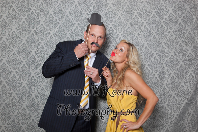 KelliJon_Wedding_Photobooth_BKeenePhoto-40