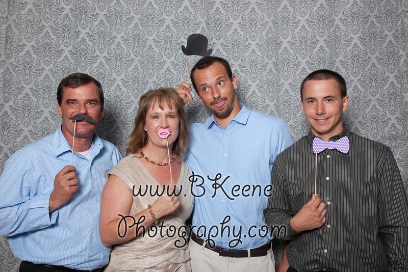 KelliJon_Wedding_Photobooth_BKeenePhoto-21