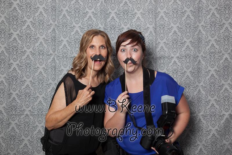 KelliJon_Wedding_Photobooth_BKeenePhoto-2