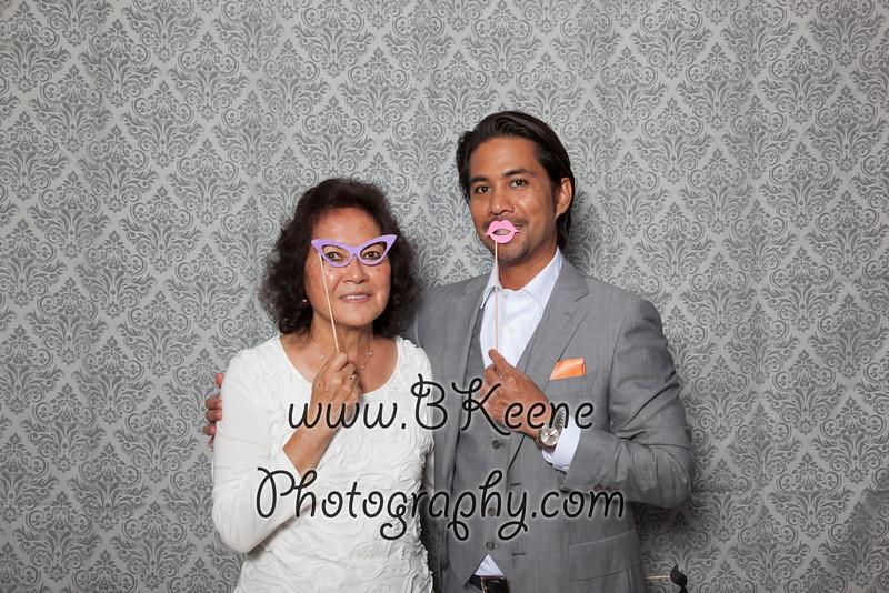 KelliJon_Wedding_Photobooth_BKeenePhoto-8