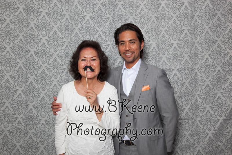 KelliJon_Wedding_Photobooth_BKeenePhoto-11