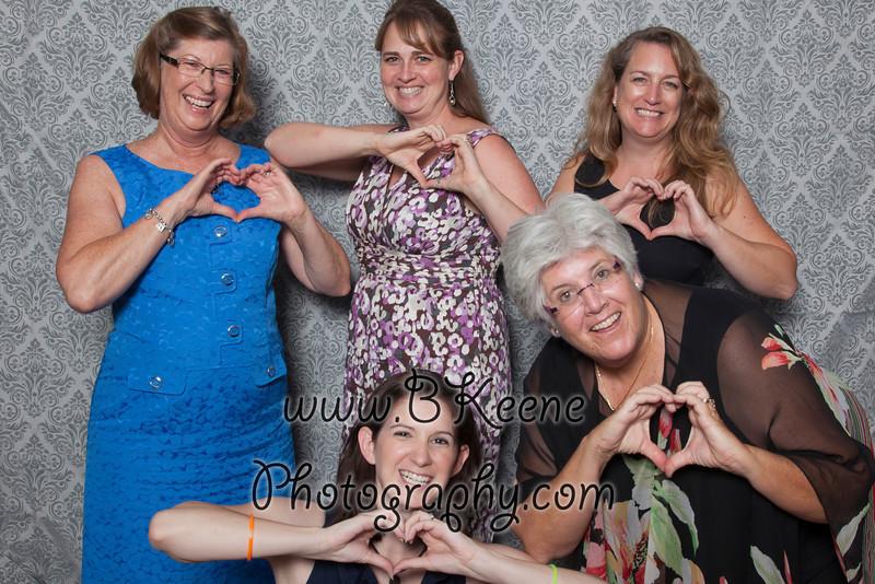 KelliJon_Wedding_Photobooth_BKeenePhoto-48