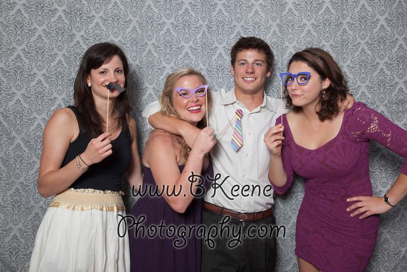 KelliJon_Wedding_Photobooth_BKeenePhoto-30