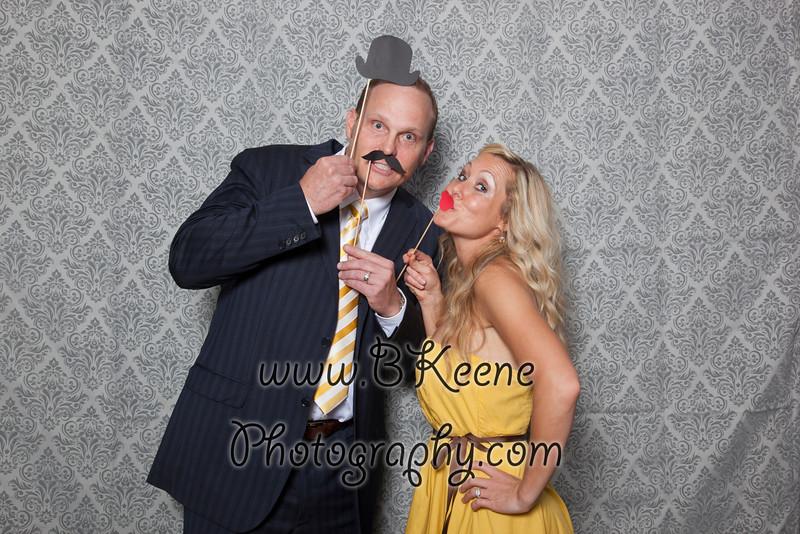 KelliJon_Wedding_Photobooth_BKeenePhoto-39