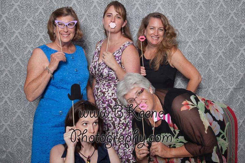 KelliJon_Wedding_Photobooth_BKeenePhoto-46