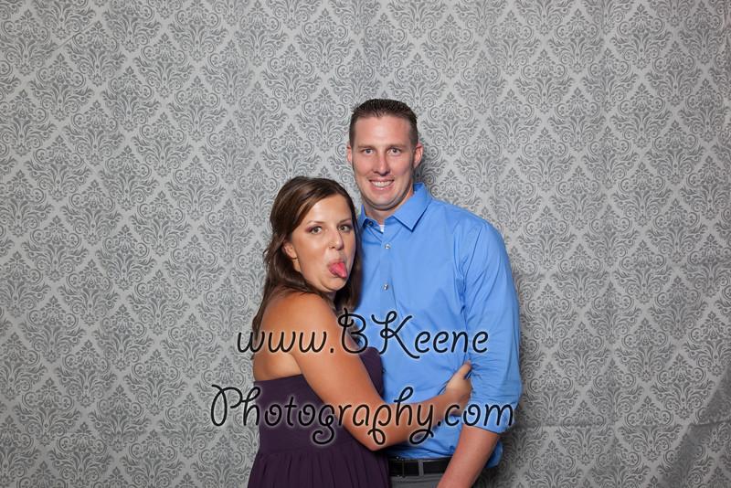 KelliJon_Wedding_Photobooth_BKeenePhoto-41