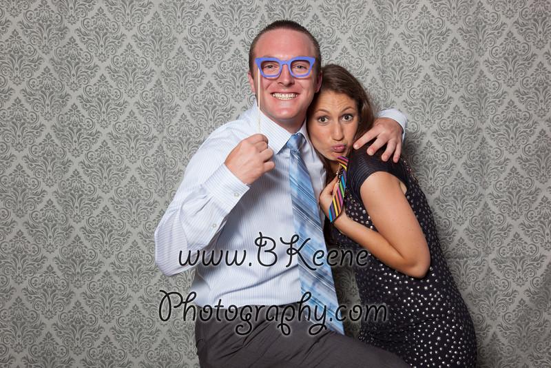 KelliJon_Wedding_Photobooth_BKeenePhoto-27