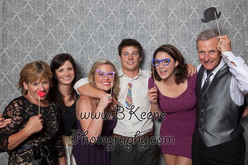 KelliJon_Wedding_Photobooth_BKeenePhoto-33