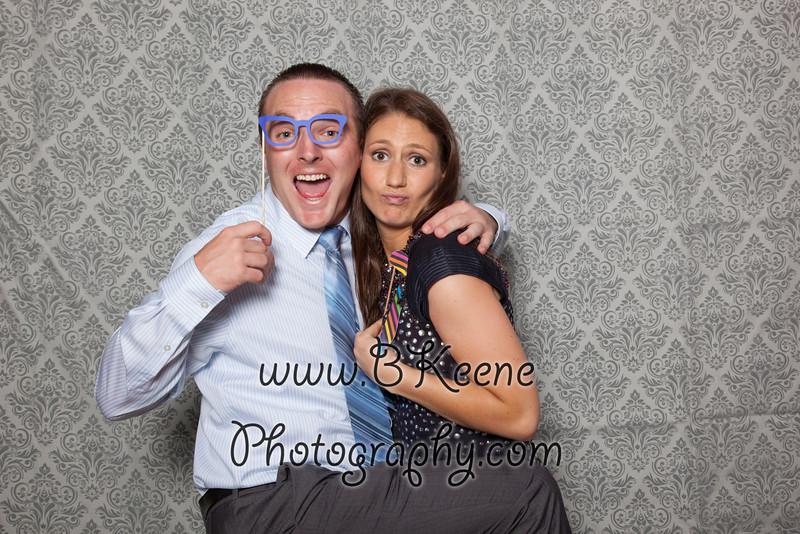 KelliJon_Wedding_Photobooth_BKeenePhoto-24