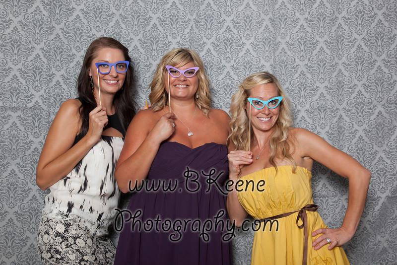 KelliJon_Wedding_Photobooth_BKeenePhoto-37