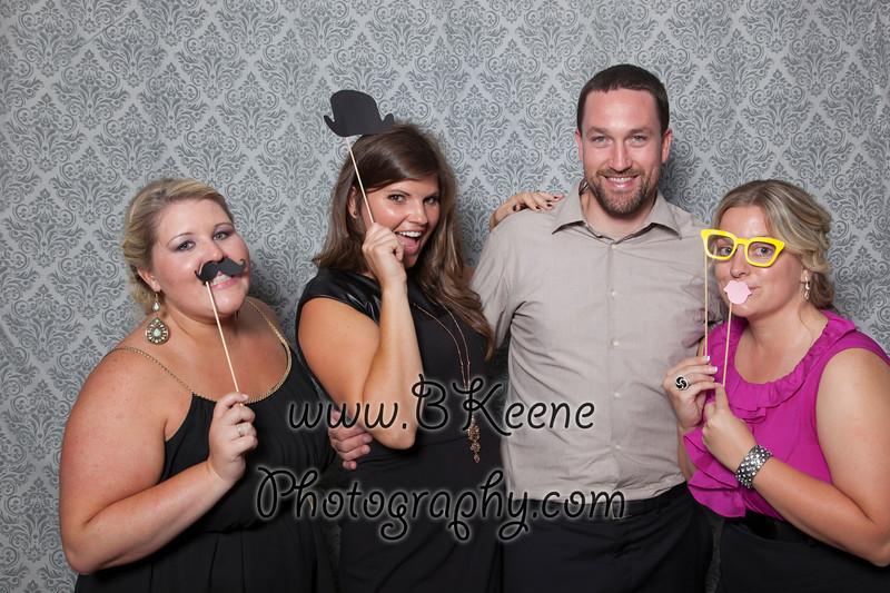 KelliJon_Wedding_Photobooth_BKeenePhoto-29