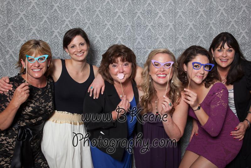 KelliJon_Wedding_Photobooth_BKeenePhoto-36