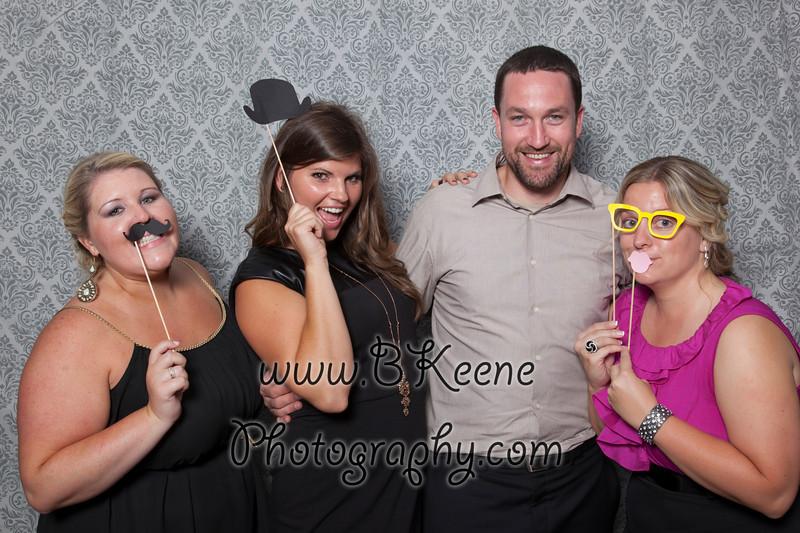 KelliJon_Wedding_Photobooth_BKeenePhoto-28