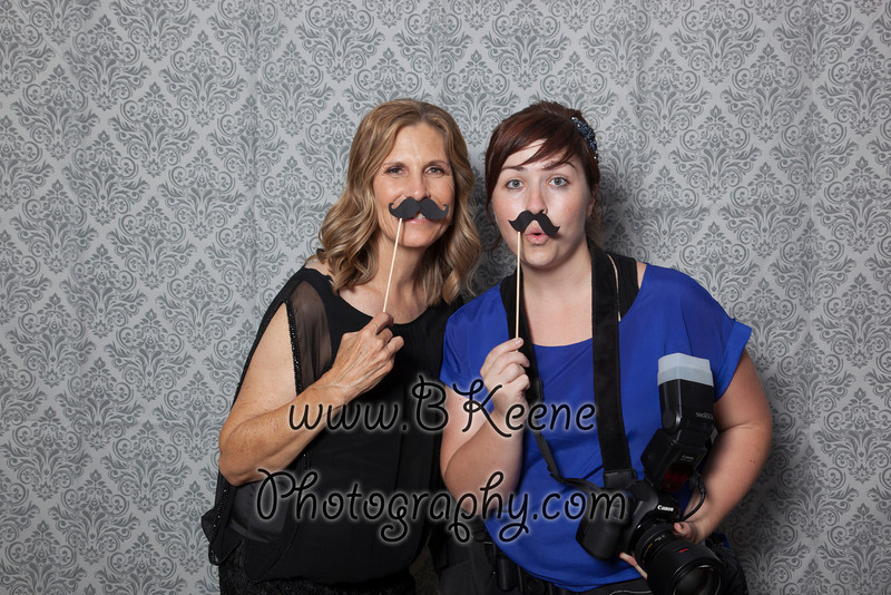 KelliJon_Wedding_Photobooth_BKeenePhoto-1