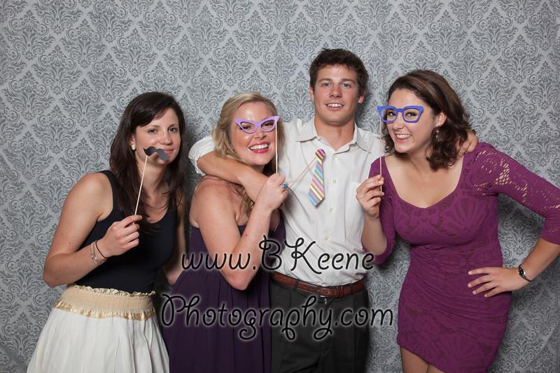 KelliJon_Wedding_Photobooth_BKeenePhoto-31
