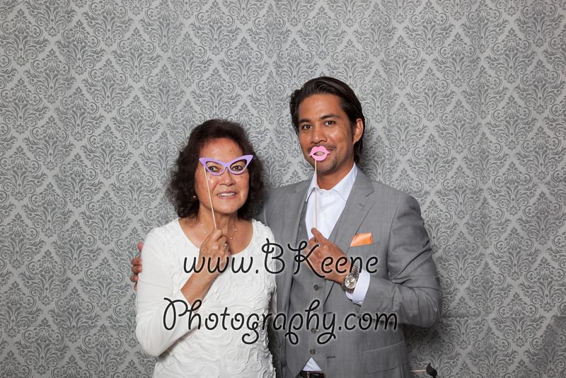 KelliJon_Wedding_Photobooth_BKeenePhoto-9
