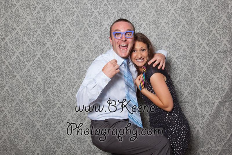 KelliJon_Wedding_Photobooth_BKeenePhoto-26