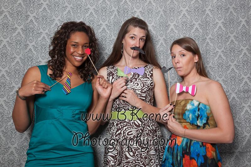 KelliJon_Wedding_Photobooth_BKeenePhoto-5