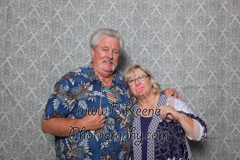 KelliJon_Wedding_Photobooth_BKeenePhoto-13