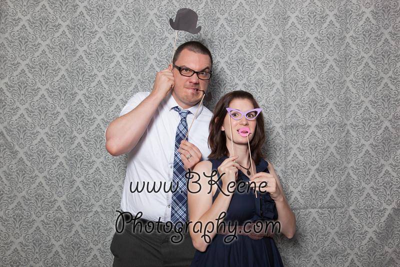 KelliJon_Wedding_Photobooth_BKeenePhoto-17