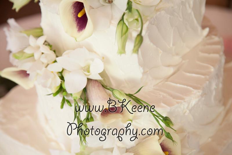 BKeenePhotography_0373