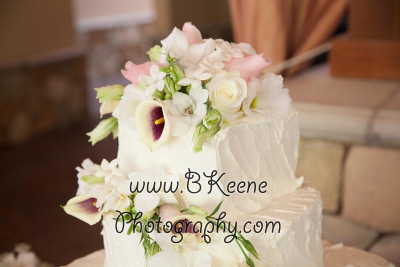 BKeenePhotography_0374