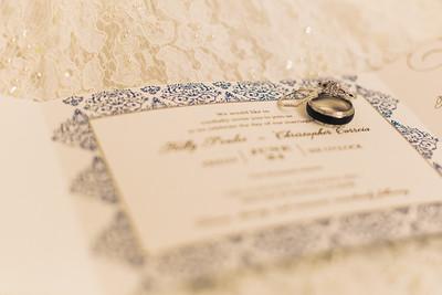 Correia_Wedding-20