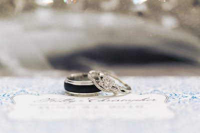 Correia_Wedding-22