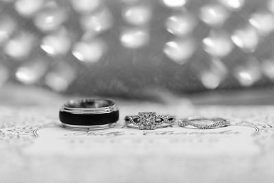 Correia_Wedding-23
