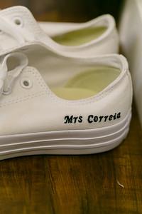 Correia_Wedding-12