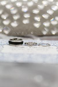 Correia_Wedding-25