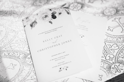 Kelly & Chris Wedding-2690