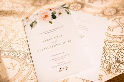 Kelly & Chris Wedding-2690-2