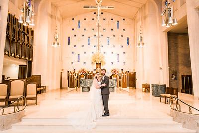 Kelly & Chris Wedding-6930-4