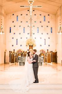 Kelly & Chris Wedding-6931-3