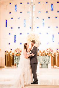 Kelly & Chris Wedding-3106-2